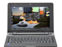 VIA OpenBook 1 M