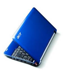 acer-aspire-one-1
