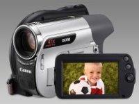 Canon DC420