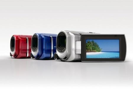 sony-cam-1CX100