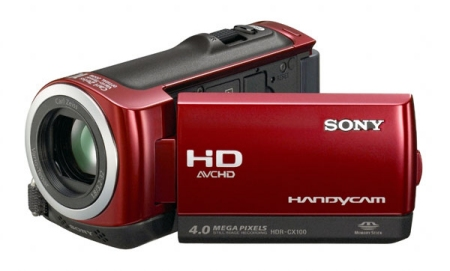 sony-cam-4CX100