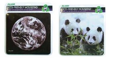 allsop alfombrillas Eco-friendly