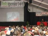 Fotogenio 2009 inicia sus actividades el próximo 27 de febrero