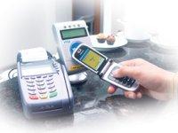 Parrot y LG Electronics unen fuerzas para desarrollar servicios de interoperatividad NFC
