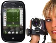 Los videos de los mejores móviles del 2009