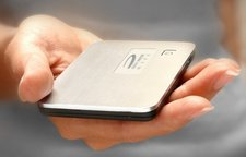 Telefónica diseña un 'router WIFI' con tecnología móvil