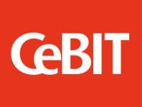 España será invitado de honor a la CeBIT de 2010