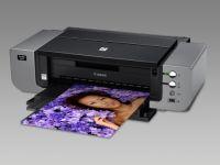 PIXMA Pro9000 Mark II: Impresión de calidad profesional para fotógrafos exigentes