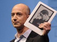 Editorial Sirius firma un acuerdo para distribuir su catálogo de libros electrónicos en Amazon