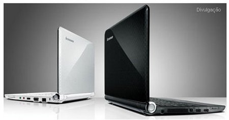 Lenovo-IdeaPad-S12