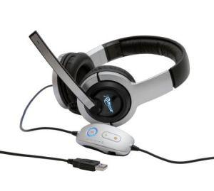Verbatim Rapier Headset full