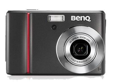 benq-c1220-01