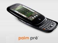 WebOS 1.3.5 mejorará la velocidad y batería de los Palm