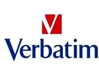 Verbatim anuncia las novedades que presentará en IFA