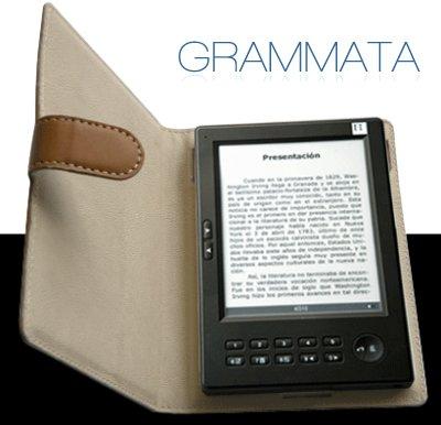 papyre descargar libros gratis