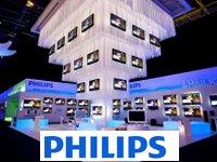 Las novedades de Philips en IFA 2009