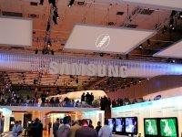 Las novedades de Samsung en IFA 2009