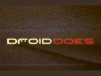 Verizon promociona el Motorola Droid como un iPhone Killer