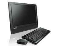Lenovo ThinkCentre A70z