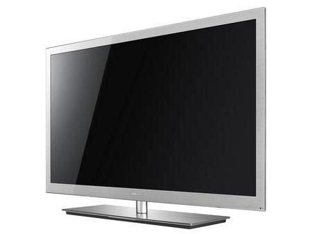 LED9000 (55) R45