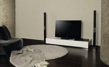 Sony BRAVIA Internet Video… un nuevo concepto de hogar multimedia