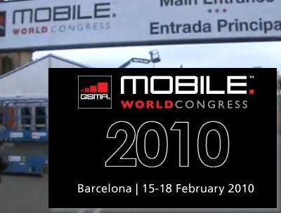 Barcelona pugna con Amsterdam, Colonia, Milán, Munich y París para albergar el Mobile World Congress