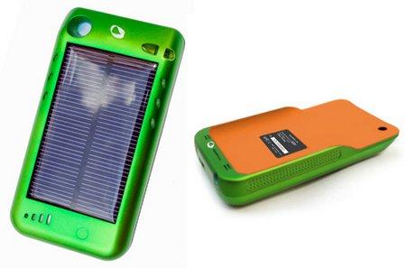 Novothink Solar
