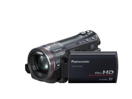 SD700k slant LCD hr