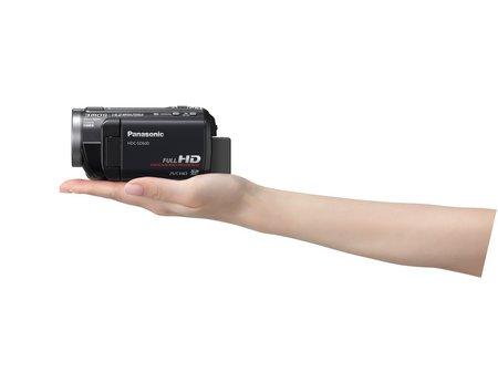 SD600k hand3