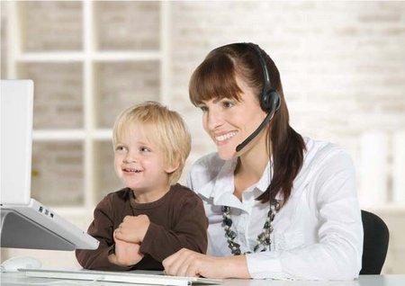 NP Sennheiser Communications PC 21 y PC 31 210710 img 1
