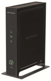 Repetidor Wifi para ampliar coberturas en hogares y oficinas