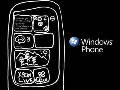 Telefónica impulsará las ventas de Windows Phone para plantar cara a iOS y Android