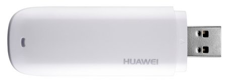 Huawei Hi-Link E173-1 15Feb11