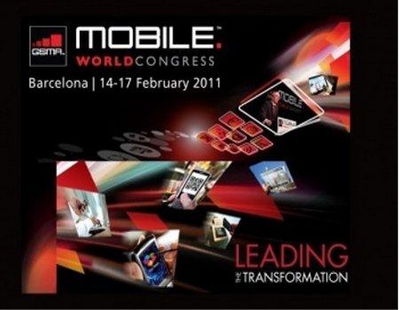 """Vodafone España: """"Tenemos que empujar para que el MWC siga en Barcelona"""""""