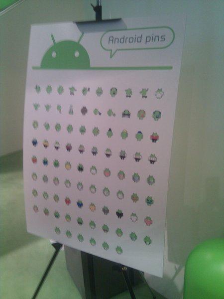 pins-google