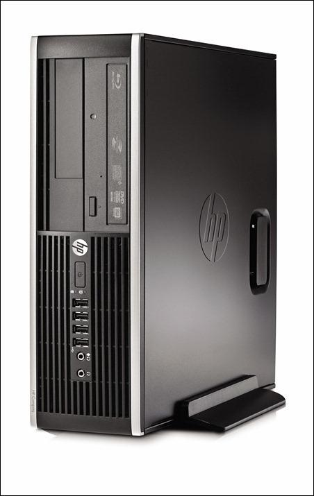 HP COMPAQ 6200 PRO (2)