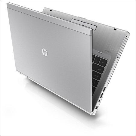 HP ELITEBOOK 8460p (2)