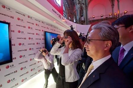 LG_CINEMA_3D_TV_with_Sophie_Marceau_2