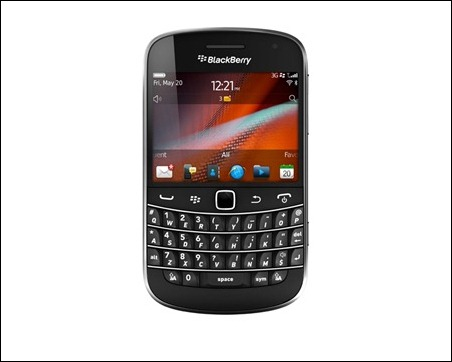 9900Bold_blk_ENG_Front_NoShadow[1]