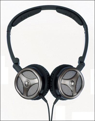 Auriculares-Asus- NC1