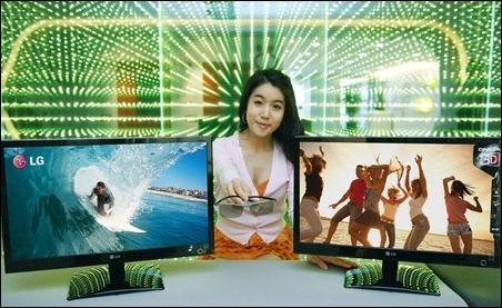 LG_Monitor Cinema 3D_02