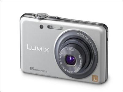 LumixDMC-FS22 (1)