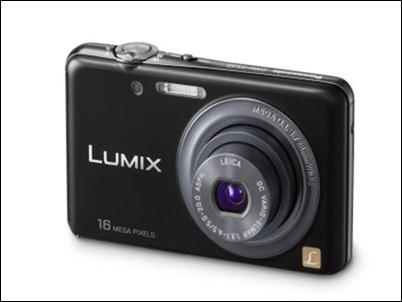 LumixDMC-FS22 (2)