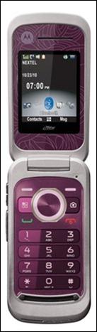 Motorola i786w (3) baja