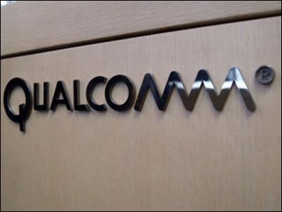 Qualcomm presenta el System-in-Package WiFi para redes públicas y hogares inteligentes