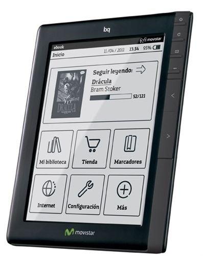 telefonica ebook