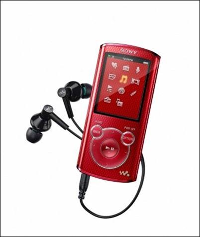 E460_headphone_red-1200