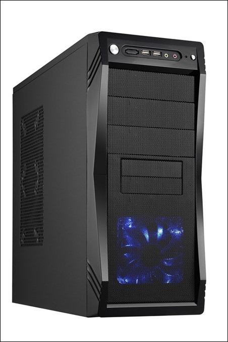 Nueva caja gaming TooQ_peq