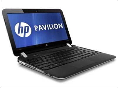 HP Pavilion dm1_Image 5