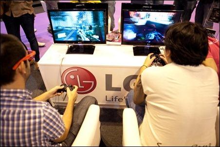 LG_GameFest2011_1